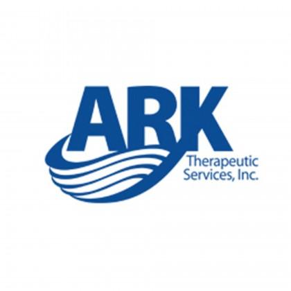 Ark's Oral Motor Probe™